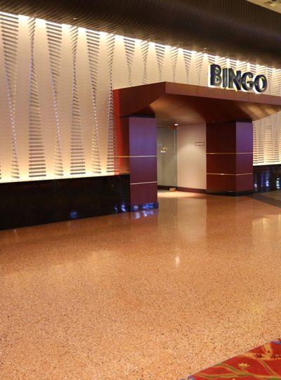 Casino Morongo – Area 2
