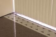 0001_CSS Floor 011