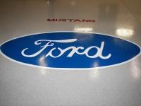 ford-logo-037