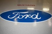 0008_ford logo 037