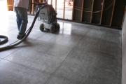 0005_grinding pics 217