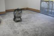 0003_Las Palamas Floor refinsihing process 009