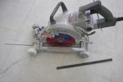0004_Las Palamas Floor refinsihing process 017