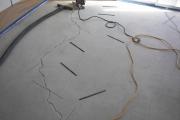 0005_Las Palamas Floor refinsihing process 023