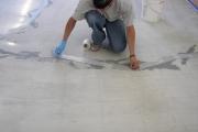 0006_Las Palamas Floor refinsihing process 036