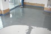 0007_Las Palamas Floor refinsihing process 043