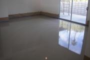 0008_Las Palamas Floor refinsihing process 063