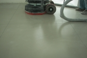 0009_Las Palamas Floor refinsihing process 107