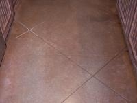 0014_Las-Palamas-Floor-refinsihing-process-228