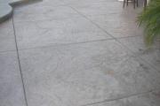 0006_concrete pics8-28-06 113