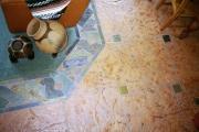 0014_Jill's House - 001