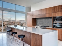 palm-springs-chino-canyon-project-o2-house-interior-lance-odonnell_dezeen_2364_col_2