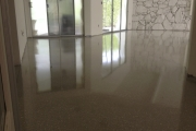 0006_res-project-2-terrazzo-006