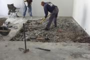 0001_res-project-3-repair-concrete-polish-concrete-overlay-001