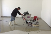 0002_res-project-3-repair-concrete-polish-concrete-overlay-0011