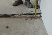 0003_res-project-3-repair-concrete-polish-concrete-overlay-002
