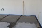 0004_res-project-3-repair-concrete-polish-concrete-overlay-003