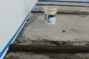 0005_res-project-3-repair-concrete-polish-concrete-overlay-004