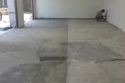 0006_res-project-3-repair-concrete-polish-concrete-overlay-005