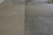0007_res-project-3-repair-concrete-polish-concrete-overlay-005a