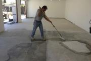 0008_res-project-3-repair-concrete-polish-concrete-overlay-006