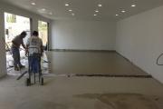 0009_res-project-3-repair-concrete-polish-concrete-overlay-007