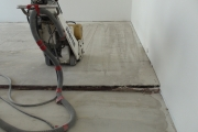 0010_res-project-3-repair-concrete-polish-concrete-overlay-008