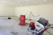 0011_res-project-3-repair-concrete-polish-concrete-overlay-009