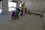 0012_res-project-3-repair-concrete-polish-concrete-overlay-010