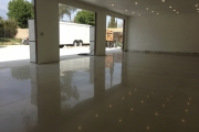 0013_res-project-3-repair-concrete-polish-concrete-overlay-012