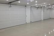 0016_res-project-3-repair-concrete-polish-concrete-overlay