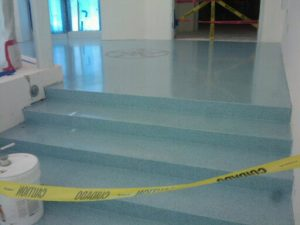aci flooring - terrazzo flooring palm springs california | aci
