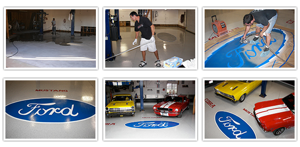 gallery-process-icon-epoxy-systems