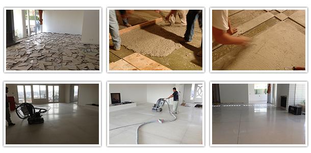 gallery-process-icon-terrazzo