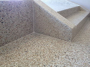 l carpet flooring floors terrazzo cost vidalondon floor of uk